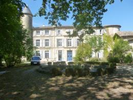 Achat Appartement 5 pièces La Begude de Mazenc