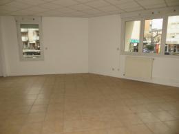 Location Appartement 3 pièces Gaillard