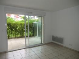 Location Appartement 2 pièces Ciboure