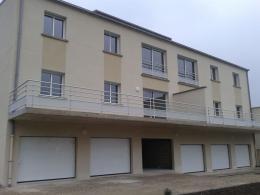 Appartement La Ferte sous Jouarre &bull; <span class='offer-area-number'>93</span> m² environ &bull; <span class='offer-rooms-number'>4</span> pièces