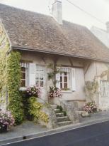 Achat Maison 4 pièces Ousson sur Loire