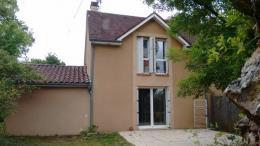 Location Maison 4 pièces Beduer