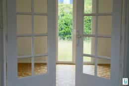 Location Maison 5 pièces Mont St Aignan