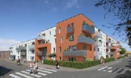 Achat Appartement 2 pièces Lys Lez Lannoy