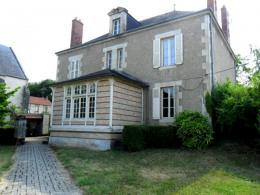 Achat Maison 7 pièces Malesherbes