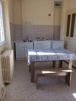 Location Appartement 2 pièces Argenton sur Creuse