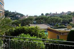 Achat Appartement 3 pièces Villefranche sur Mer