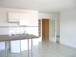 Location Appartement 2 pièces Merville