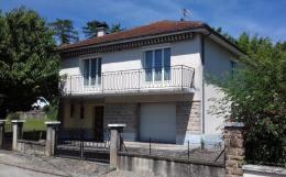 Achat Maison 7 pièces Villefranche de Rouergue