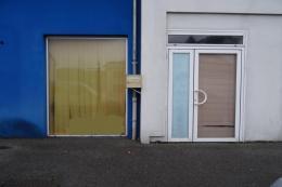 Achat studio Lourdes