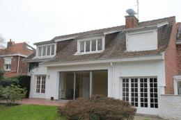 Location Maison 6 pièces Faches Thumesnil
