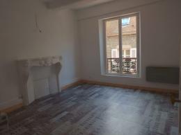 Achat Appartement 3 pièces Avallon