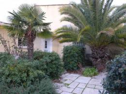 Location Appartement 2 pièces St Victoret