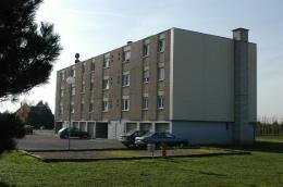 Location Appartement 3 pièces Reguisheim