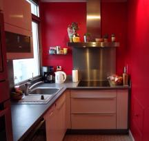 Achat Appartement 2 pièces Chevilly Larue