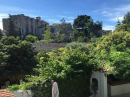 Achat Villa 5 pièces Vic la Gardiole