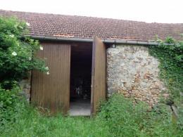 Achat studio Potangis