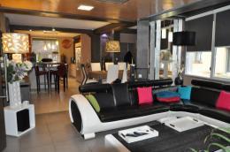 Achat Appartement 5 pièces Sarlat la Caneda