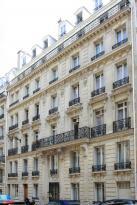 Location Appartement 6 pièces Paris 16