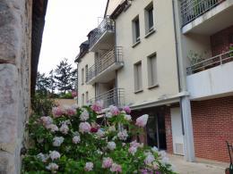 Achat Appartement 3 pièces Cleres