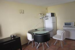 Achat Appartement 2 pièces Nyons
