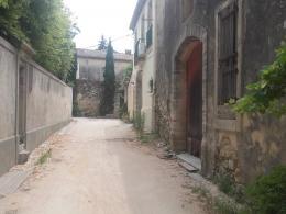 Achat Maison St Jean de Vedas