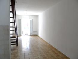 Location Appartement 3 pièces Argeles sur Mer