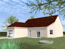 Achat Maison 5 pièces Chateau Landon