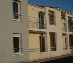 Location Appartement 3 pièces Perigny
