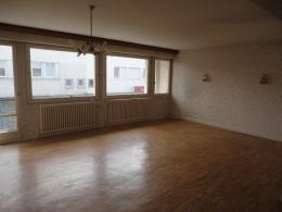 Achat Appartement 5 pièces Montigny les Metz