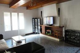 Achat Appartement 3 pièces St Pargoire