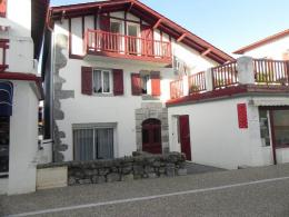 Appartement Cambo les Bains &bull; <span class='offer-area-number'>63</span> m² environ &bull; <span class='offer-rooms-number'>3</span> pièces