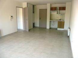 Location Appartement 2 pièces Villeneuve les Beziers