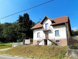 Achat Maison 7 pièces Heimersdorf