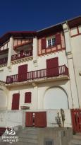 Achat Appartement 3 pièces Soorts Hossegor