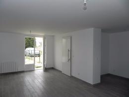 Location Appartement 4 pièces Mulcent