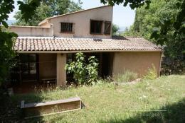 Location Maison 3 pièces Valbonne