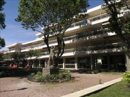 Location Appartement 2 pièces Arcachon