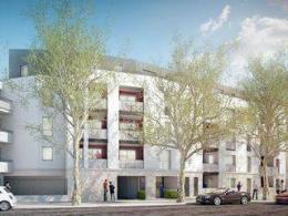 Achat Appartement 4 pièces St Sebastien sur Loire