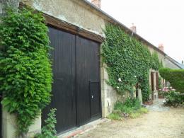 Achat Maison 5 pièces Chateauneuf Val de Bargis