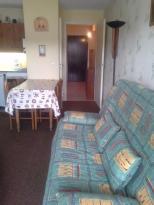 Achat Appartement 2 pièces Meaudre
