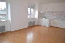 Location Appartement 2 pièces Nilvange