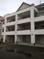 Location Appartement 2 pièces Erstein