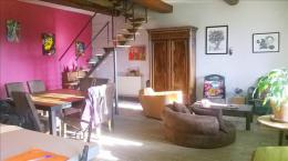 Achat Appartement 7 pièces Loupian