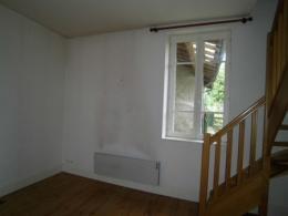 Location Appartement 3 pièces St Yorre