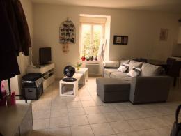 Location Maison 3 pièces Noyal Chatillon sur Seiche