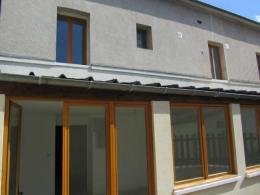 Achat Appartement 5 pièces Caudebec les Elbeuf