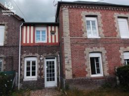 Achat Maison 2 pièces St Aubin les Elbeuf