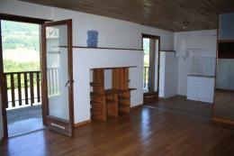 Achat studio Villard