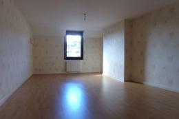 Achat Appartement 3 pièces Tulle